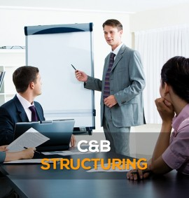 course_cnb1