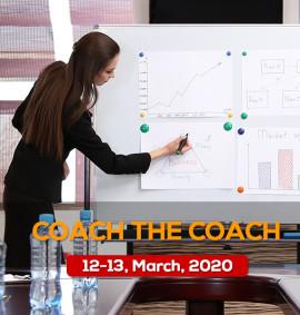 course_coach2