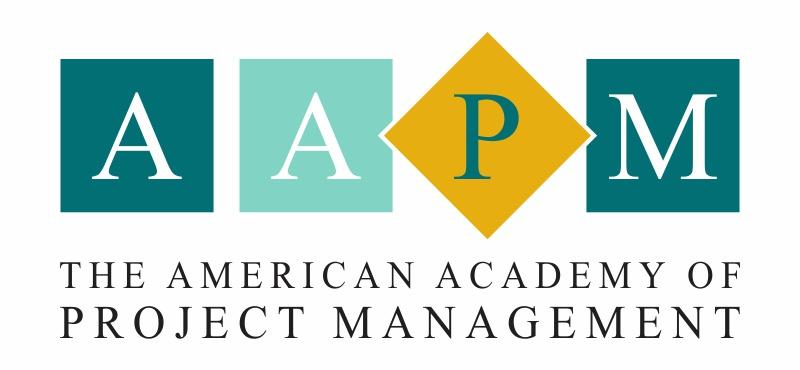 AAPM Best Logo