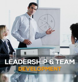 course_leaders