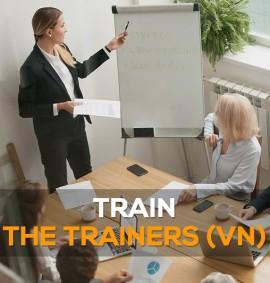 course_tttvn